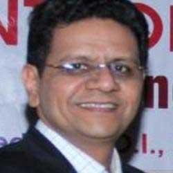 Sumit  Bhatti