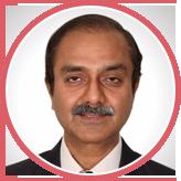Dr Surendra  Ugale