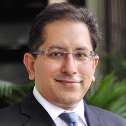 Dr Suresh  Kumarasamy