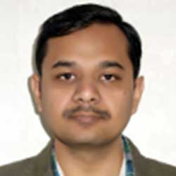 Dr Sushil Jindal