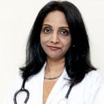 Dr Sushruta  Mokadam