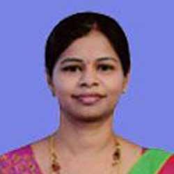 Dr Swapna Priya
