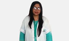 Dr Talat  Fatma