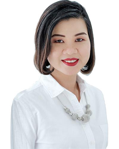 Dr Tan Gie  Hooi