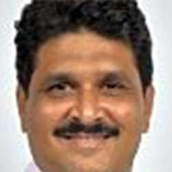 Dr Tanveer  Majeed