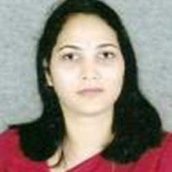 Dr Tejaswini  Deepak