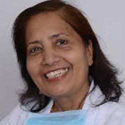 Dr Uma K  Raghuvanshi