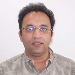 Dr Y Umesh