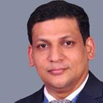 Dr V T  Chandrabose