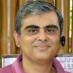 Dr Vaibhav Nath  Bhalla