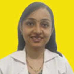 Dr Vaishali  Sharma