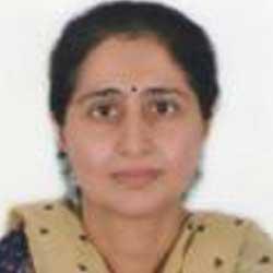 Dr Vandana  Khullar