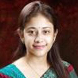 Dr Vani  Vijay