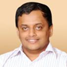 Dr Venugopal  M
