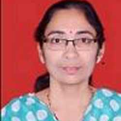 Dr Vidya  Chelerkar