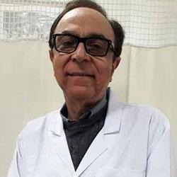 Dr Vinay  Sabharwal