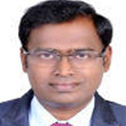 Dr Vinay Kumar  Ms