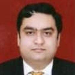 Dr Vipul  Khera