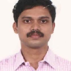 Dr Viswanathan -
