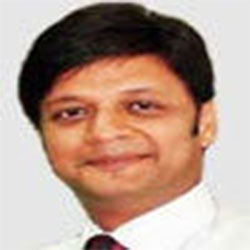 Dr Abhay  Agarwal