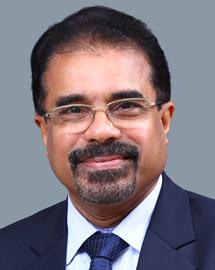 Dr Alexander Kg