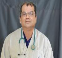 Dr Atul Anand  Maslekar