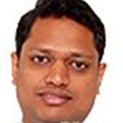 Dr Dilip Kumar