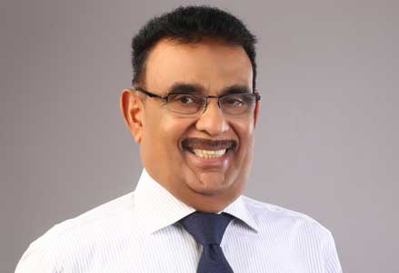 Dr Hamza -