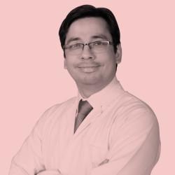 Dr  Harnarayan  Singh