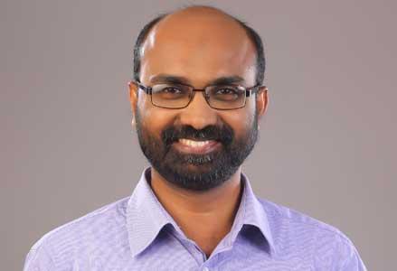Dr Ismail  N A
