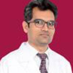 Dr Jagdeep  Yadav