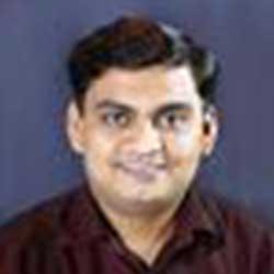 Jalil S  Mujawar