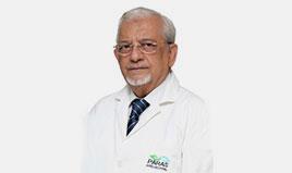 Dr Jamal  Ashraf