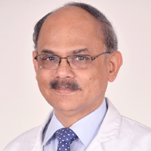 Dr  Joy  Dev Mukherji