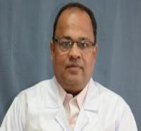 Dr Joozer Qaiyoom  Rangwala