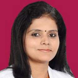 Dr Kv Mahalakshmi