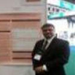 Karthk Vishwanathan