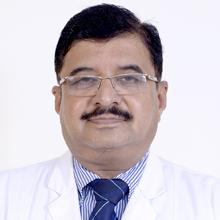 Dr  Kumud  Rai