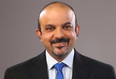 Dr Mahendra  Varma