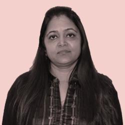 Dr Manju  Dagar