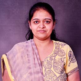 Dr Sanghavi Meghal Jayant