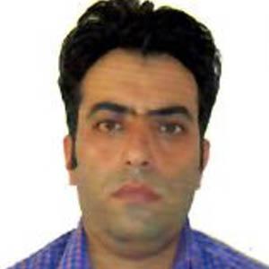 Dr Mubashir Nawab
