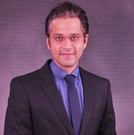 Dr Mudit  Khanna