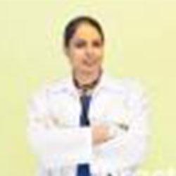 Dr Priyanka  Sharma