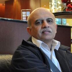 Dr Rajeev  Sarwall