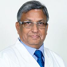 Dr R Ranga  Rao