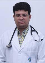 Dr Ritesh   Sanguri