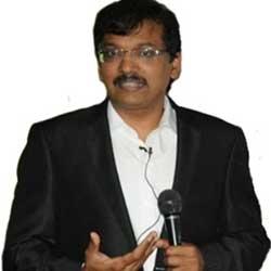 Dr Rajasundaram -