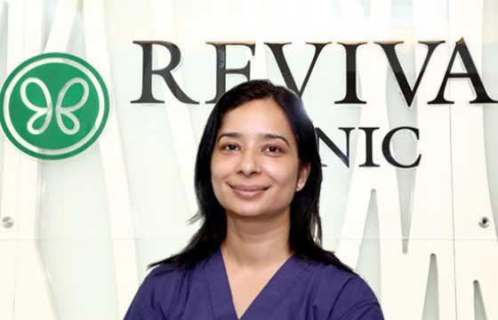 Dr Sandeep Cheema  Sohi