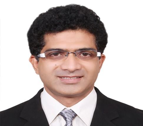 Dr Shilpi Tiwari